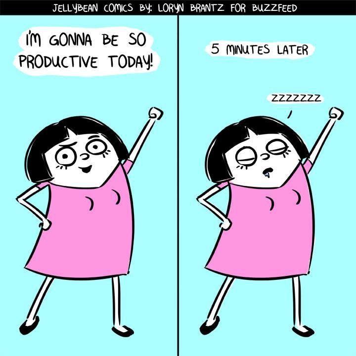 Pregnancy humor