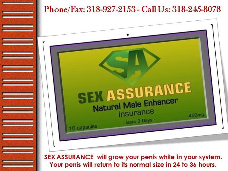 https://flic.kr/p/TLkd5g | Male Enlargement Pill Sex Erection Dysfunction Pills | Follow Us :- www.pinterest.com/sexassurance  Follow Us :- followus.com/middlemarketing  Follow Us :- medium.com/@sexassurance  Follow Us :- www.middle-marketing.com  Follow Us :- twitter.com/SexAssurance  Follow Us :- about.me/MiddleMarketing