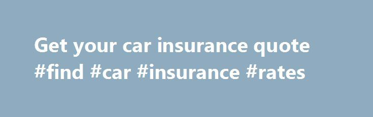 Get your car insurance quote #find #car #insurance #rates http://kansas.remmont.com/get-your-car-insurance-quote-find-car-insurance-rates/  # Your second car Motor legal assistance Avoid being left out-of-pocket following a claim where the other party is clearly to blame. Get legal assistance to seek recovery of uninsured losses from the party at fault, such as: Car insurance policy excess Alternative transport costs Loss of earnings Compensation for a personal injury We will provide cover…