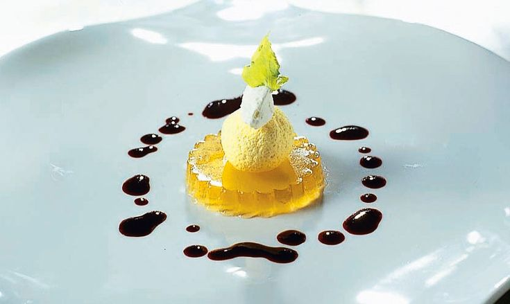 17 best images about cucina molecolare on pinterest cocktails night and cakes - Cucina molecolare sferificazione ...