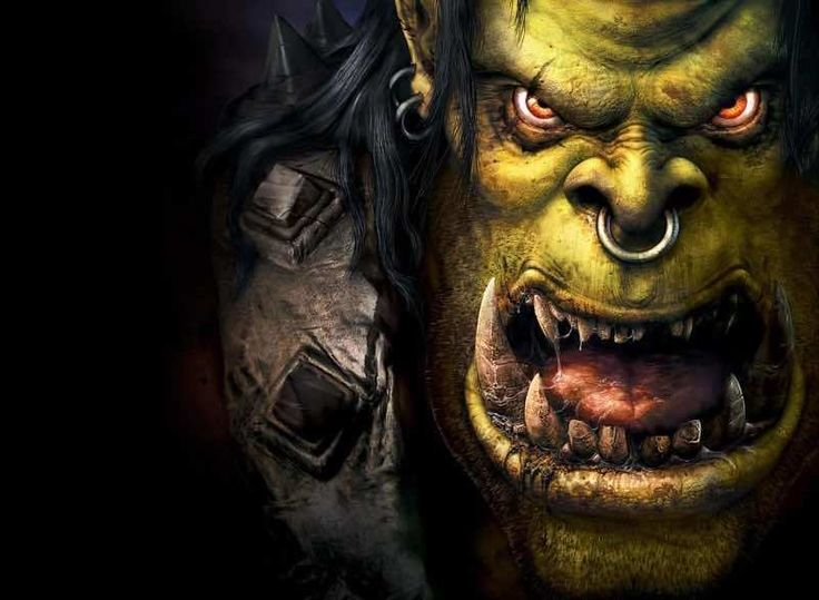 Warcraft 3 Remaster Could Be Announced Soon  Blizzard may be prepping for a Warcraft 3 remaster announcement soon. Several professional Warcraft 3 players have been spotted according to World of Warcraft site Wowhead applying for US visas. These include the likes of Foggy Happy and HawK.  One of them has revealed that pro players have been invited by Blizzard for a Warcraft 3 event with an announcement slated for the end of the month.  While I can not disclose the details I was allowed to…