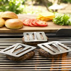 BBQ Tools, Barbecue Tools & Best Grilling Tools | Williams-Sonoma