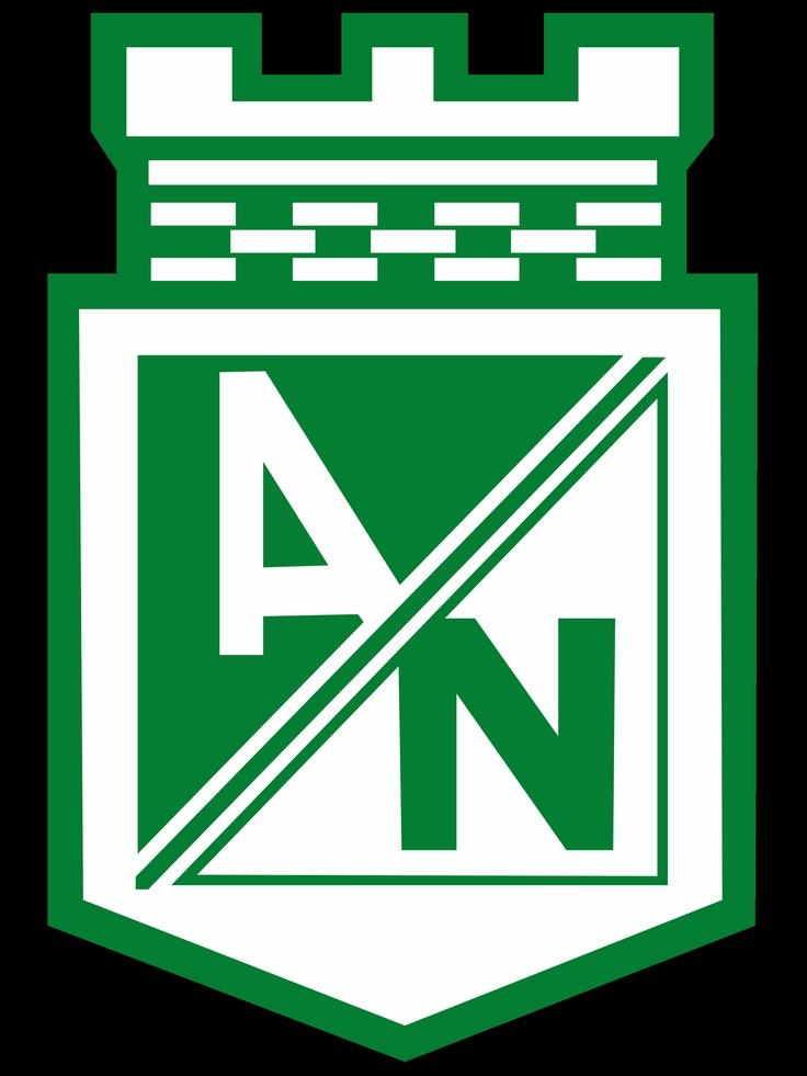 Atlético Nacional de Medellín.