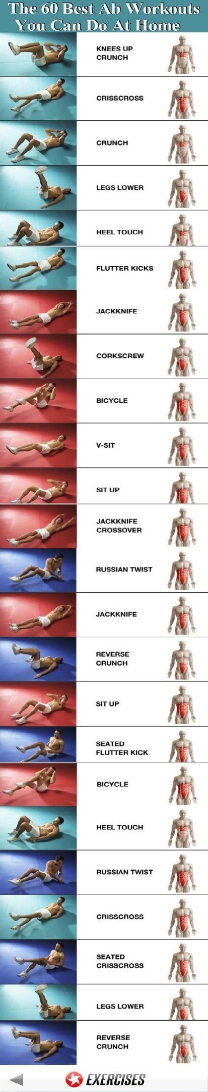 Ab Workout At Home No Equipment Part 1 https://fatdiminisherreallywork.wordpress.com/2017/05/28/best-ab-exercises-with-bar-brothers-or-who  Abs,Workout,6 pack abs,six pack abs,6 pack abs workout,six pack abs workout,six pack routine,six pack,6 pack,6 pack exercises,how to get a 6 pack,workout for a 6 pack,workout for a six pack,six pack abs exercises,6 pack training,ripped abs,toned abs,core workout,advanced abs workout,killer abs,brutal abs,at home abs,abs at home