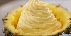 Avec seulement 2 ingrédients, cuisiner ce délicieux dessert à l'ananas - Desserts - Ma Fourchette