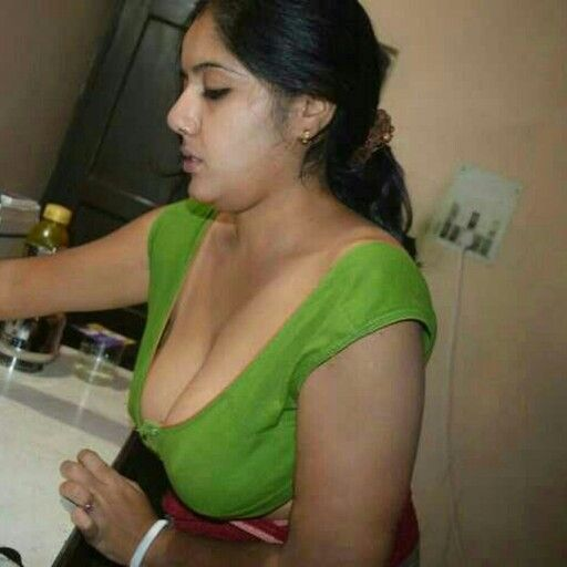 boobs girls Sexy indian