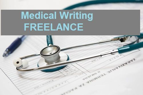 5 Key Steps to Hire Medical Freelance Writers