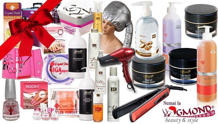 #Wigmond vine in ajutorul tau cu sfaturi practice pentru cadoul ideal pentru cei dragi! Ti-am pregatit o lista de produse cu care iti vei incanta prietenii.   Alege produsele potrivite pentru fiecare si comanda din timp. De ce stii tu ca se vor bucura prietenii tai, Wigmond iti pregateste cu drag! 🎁🎁🎁   http://www.wigmond.ro/blog/2015/12/ghid-de-cadouri-de-craciun-produsele-wigmond-de-care-sa-te-bucuri/