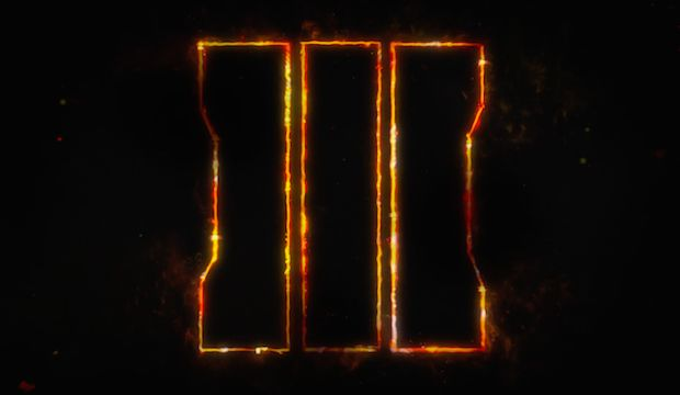 Black Ops 3 is Coming | CLEAR Reviews