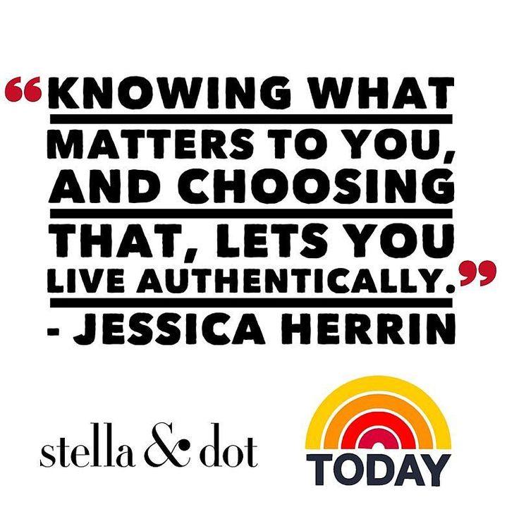 #SundayInspiration from our CEO & Founder @jessicaherrin on the @todayshow this week with @nmoralesnbc. #sdjoy