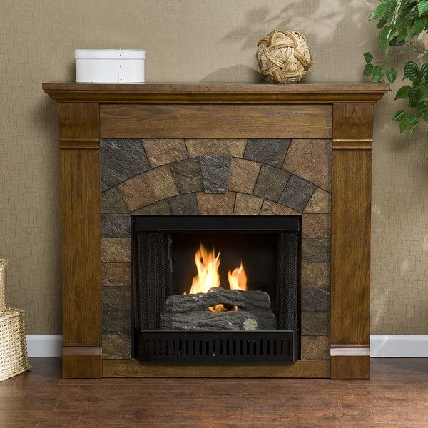 17 Best images about Fireplaces on Pinterest | Electric fireplaces, Bobs  and Stone electric fireplace - 17 Best Images About Fireplaces On Pinterest Electric Fireplaces
