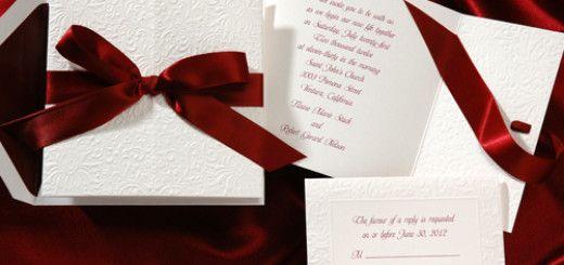 burgundy-wedding-invitations-1
