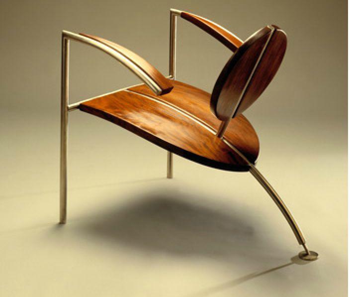 Cadeira Mitsuhirato-Pedro Silva Dias