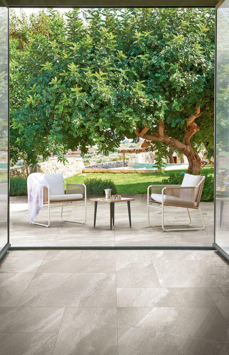 Office lobby interior meyer design inc - Condominium Lobby Design Ideas