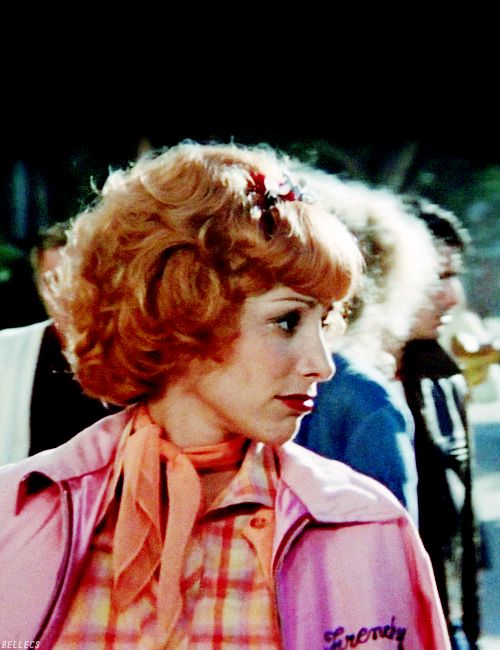 Didi Conn as Frenchy, Grease (1978)