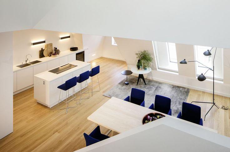 Apartimentum - Picture gallery