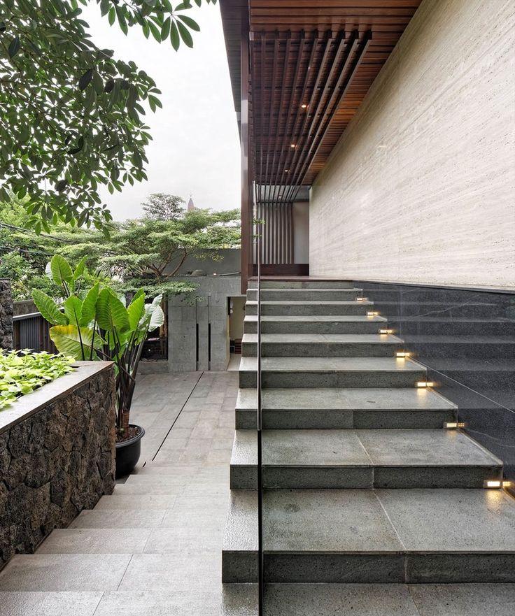 Gallery - Ben House GP / Wahana Architects - 14