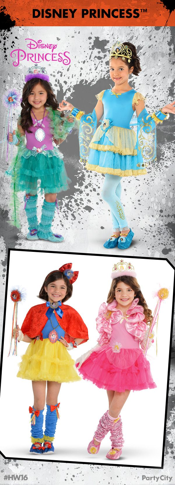 The 57 best images about Kids Costumes on Pinterest | Halloween ...