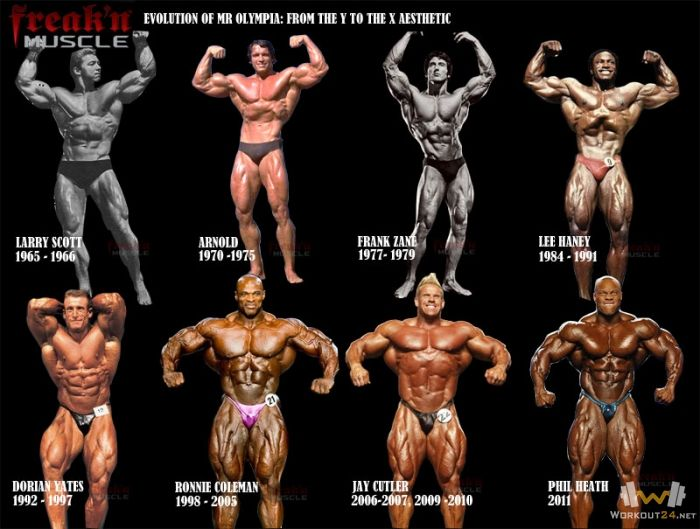80 best Mr. Olympia images on Pinterest | Bodybuilding, Mr