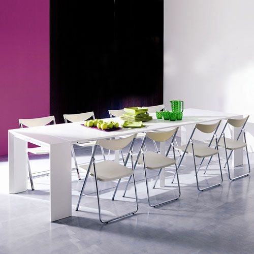 dining goliath space console dining dining room tables dining table