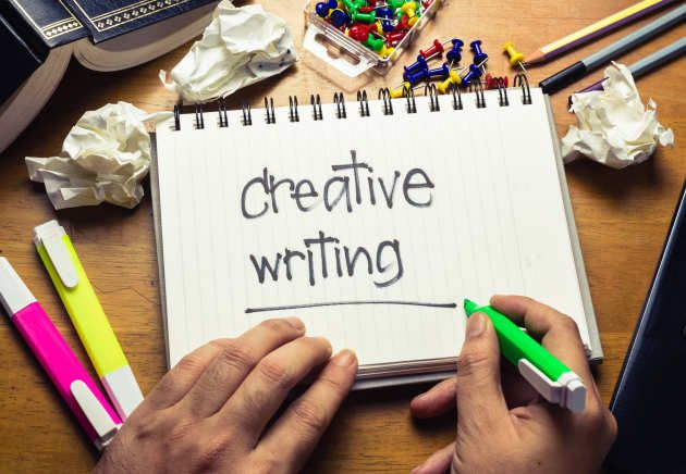 Creative writing writing services ca childbirth midwife business plan bundle