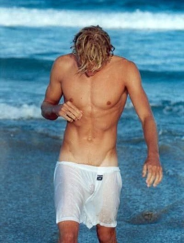 swim trunks gay boards beaches boys gay boys hot guys hot men