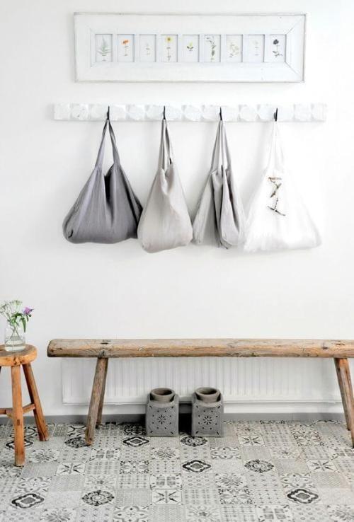 17 best ideas about Fliesen Design on Pinterest Moderne fliesen - alternative zu küchenfliesen