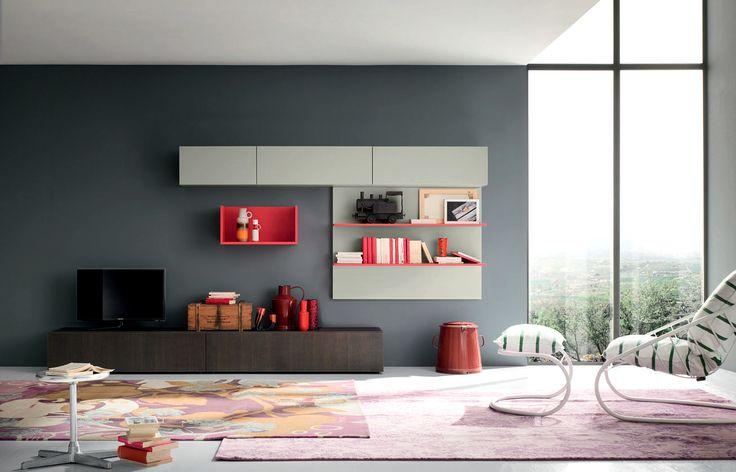 Természet által inspirálva / Designed by Nature  Alf: B-Green collection http://alf.it/en/index.aspx