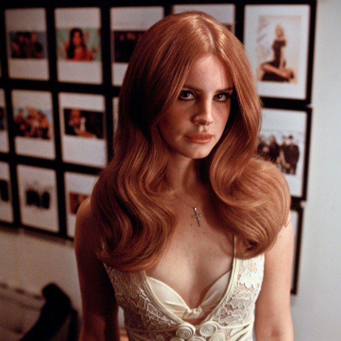 Unseen Photos of Lana Del Rey in the Early Years of Her Career | Vanity Fair