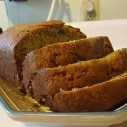 Chef John's Banana Bread Allrecipes.com