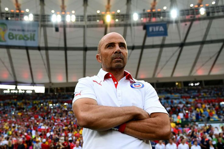 How manager Jorge Sampaoli has Sevilla flying high - http://wp.me/p5N1yD-3df