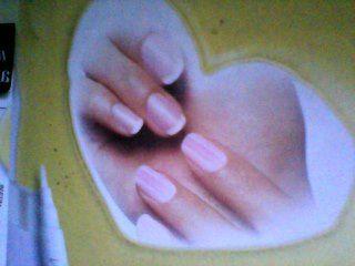 Tavolo unghie ~ Oltre fantastiche idee su trattamento per unghie su