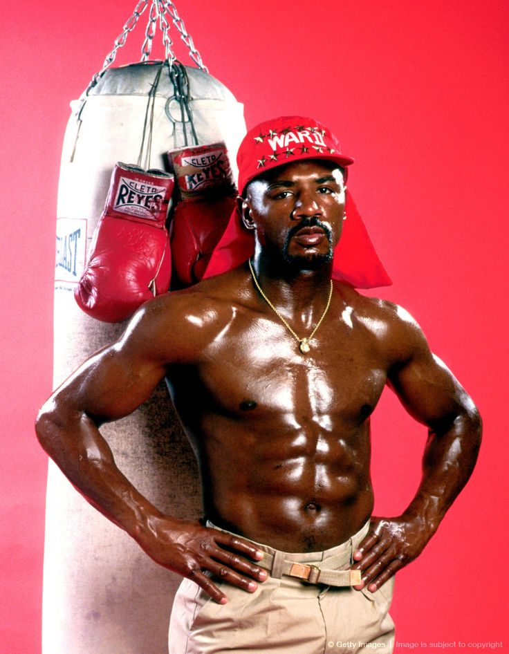 Marvelous Marvin Hagler in addition Dec2009 additionally Manny Pacquiao Vs Chris Algieri in addition Jake Gyllenhaal Transforms Into Boxers Bod For Intense Role In Southpaw furthermore Watch. on oscar de la hoya training routine