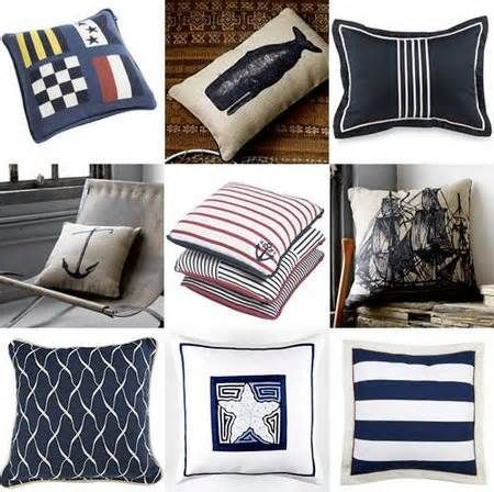 Image detail for -nautical bedroom decor nautical bedroom decor
