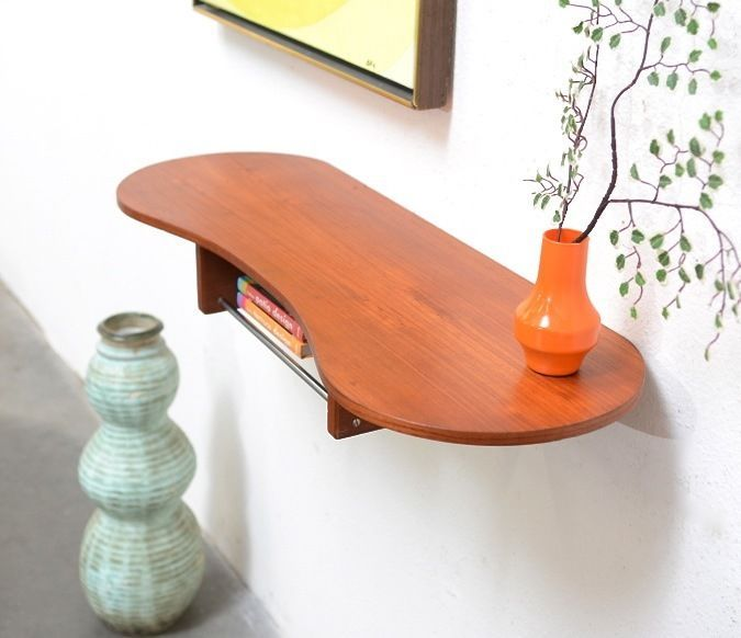 131 best shelving images on pinterest diy pipe shelves pipe shelving and do it yourself