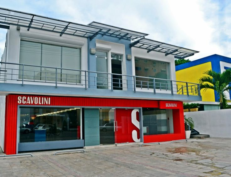 Cucine Scavolini cucine scavolini merate : Scavolini Store Santo Domingo | Scavolini all over the world ...
