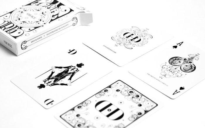 Playing CardsPlayingcards, L'Wren Scott, Si Scott, Packaging Design, Graphics Design, Mirrors Plays, Playing Cards, Cards Illustration, Plays Cards