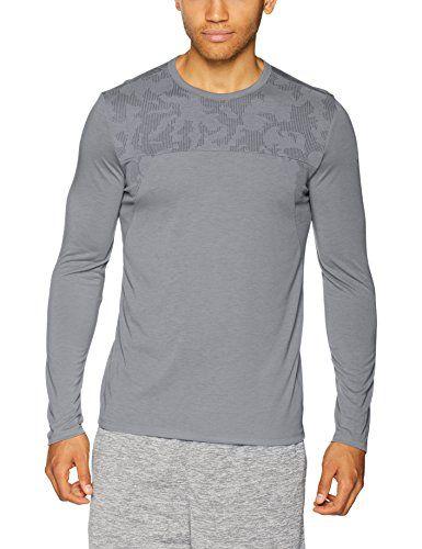 3ab4e8bbe44 The perfect Under Armour Men's Threadborne Elite Long Sleeve Mens Fashion  Clothing. [$11.70 -