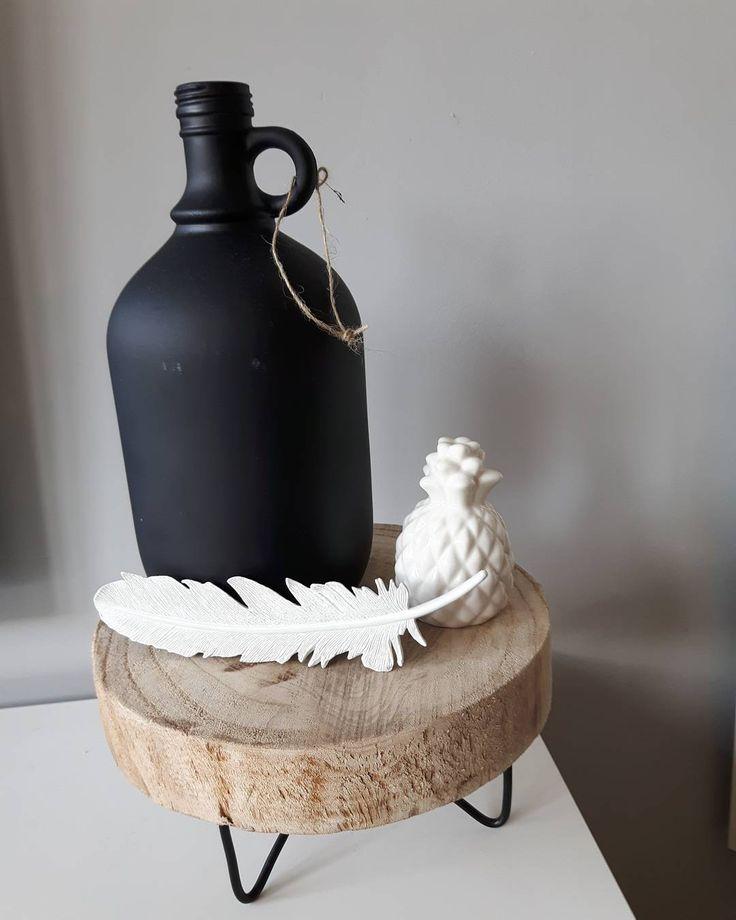 #kwantuminhuis Decoratie ANANAS > https://www.kwantum.nl/wonen/woondecoratie/overige-decoratie/wonen-woondecoratie-overige-decoratie-decoratie-ananas-groen-10-cm-0511369 @dm.interieur