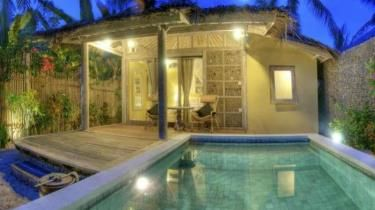 Read real reviews, guaranteed best price. Special rates on Les Villas Ottalia Gili Meno in Lombok, Indonesia. Travel smarter with Agoda.com.