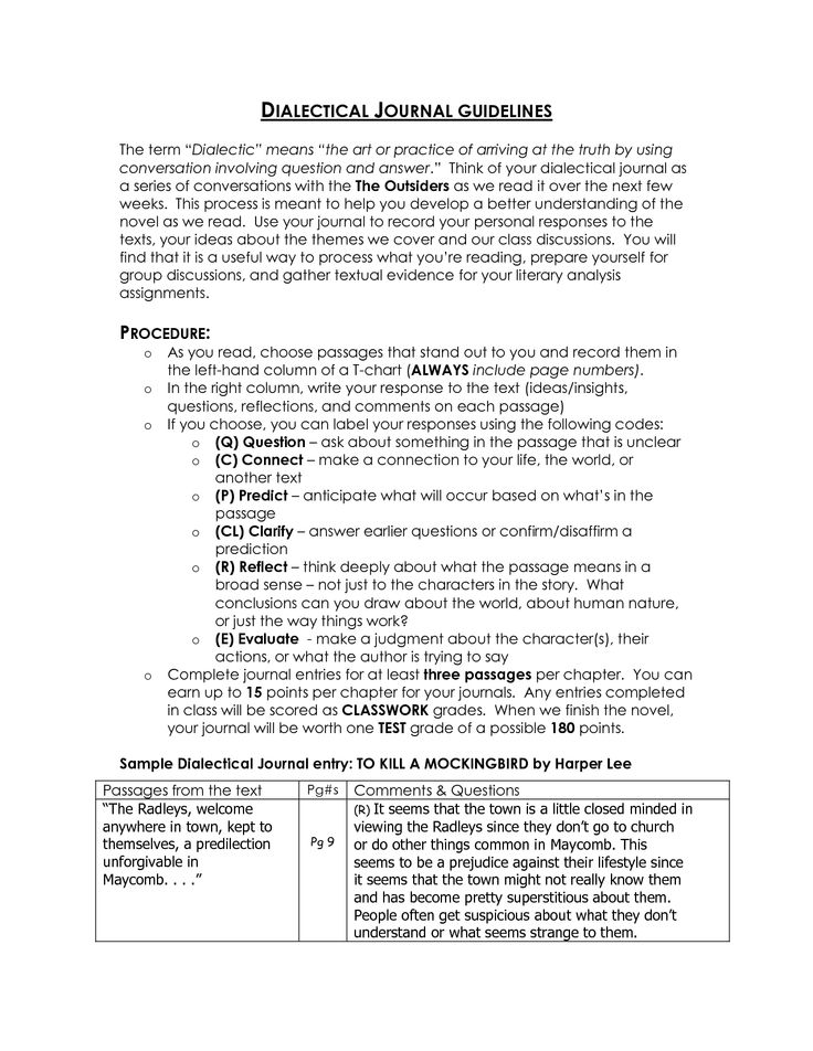 analyzing journal articles and essays This resource covers how to write a rhetorical analysis essay of primarily visual texts with a focus on demonstrating the welcome to the purdue owl purdue owl.