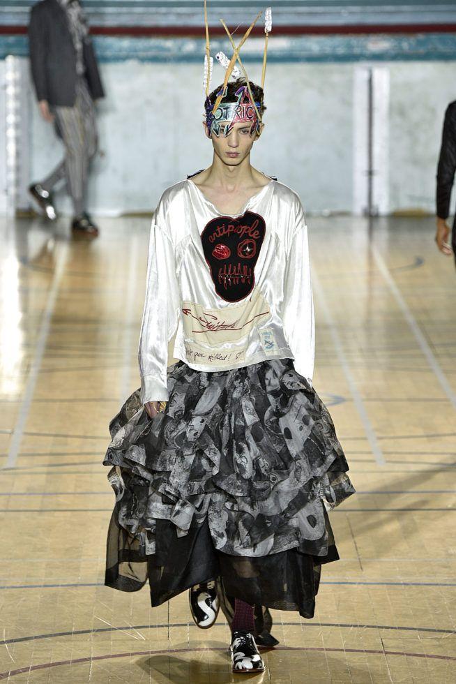 viviene-westwood-inverno-2017-winter-2017-fall-2017-london-fashion-week-mens-desfile-masculino-tendencia-2017-moda-sem-censura-blog-de-moda-masculina-alex-cursino-23