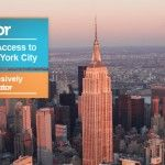 Tour New York City's Attractions Like an Insider with Viator VIP Access