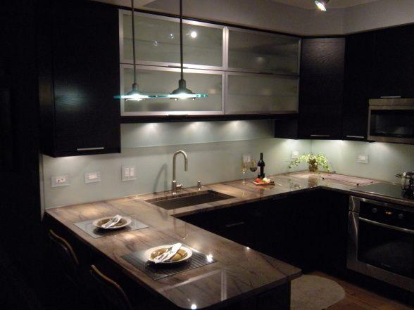 10 best condo kitchen ideas images on pinterest for Condo kitchen ideas