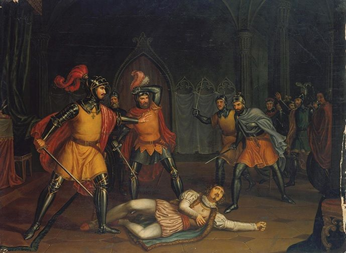 File:Morte do Conde Andeiro.jpg