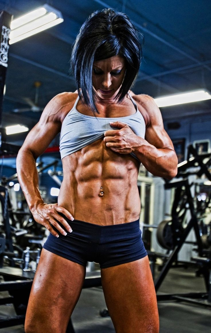 DLB Dana Linn Bailey Flag nor Fail | DLB #beastmode ...