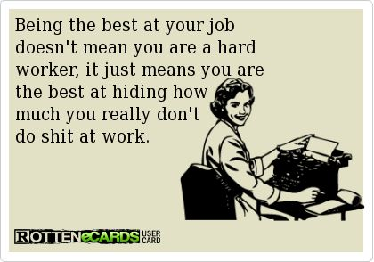 51 best My ecards images on Pinterest | Hilarious quotes, Humorous