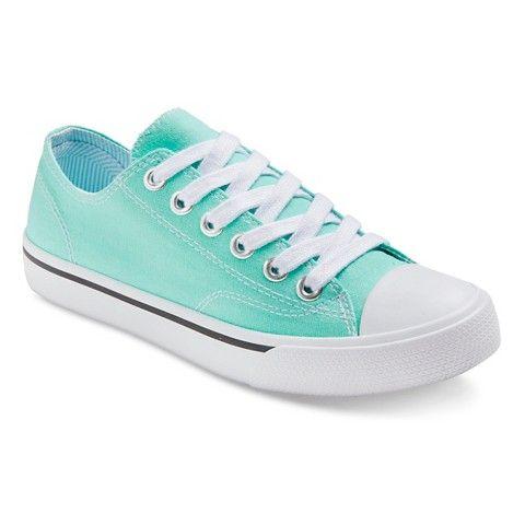 Women's Lenia Sneakers