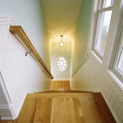 71 best Baseboards and casings images on Pinterest | Crown molding ...