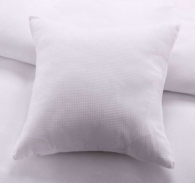 ardor-home-cotton-waffle-50x50cm-filled-cushion-snow